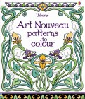 art-nouveau-patterns-to-colour