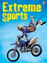 beginners-extreme-sports