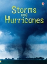 beginners-storms-and-hurricanes
