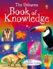 book-knowledge