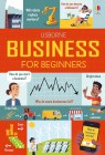 businessforbeginners