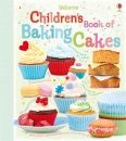 childrens-book-of-baking-cakes