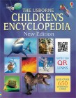 childrens-encyclopedia-77669