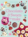 chocolates-and-sweets-to-make