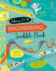 engineeringscribblebook