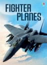 fighter-planes
