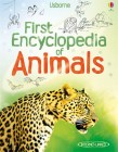 first-encyclopedia-animals6