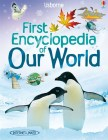 first-encyclopedia-our-world8