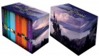 harry-potter-paperback-boxed-set-the-complete-collection
