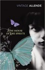 houseofspirits_