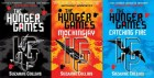 hunger-games-trilogy