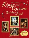 kings-and-queens-sticker-book