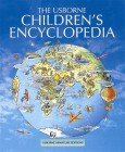 little-childrens-encyclopedia