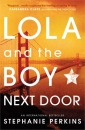 lola-boy-next-door