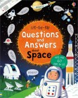 ltf-questions-and-answers-space