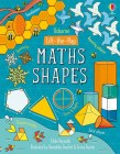 maths Shapes