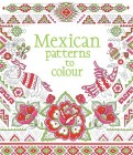 mexican-patterns-to-colour