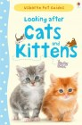 pet-guides-cats-and-kittens
