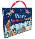 pirate-activity-pack-3d