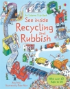 rubbish-and-recycling