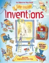 see-inside-inventions-cover