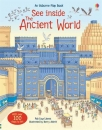 see-inside-the-ancient-world-2013