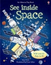 see_inside_space