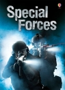 special-forces