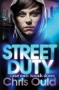 street-duty-knock-down-new