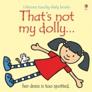 thats-not-my-dolly
