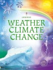 weather-climate-change