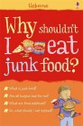 why-shouldnt-i-eat-junk-food