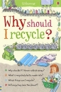why_should_i_recycle