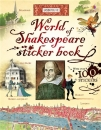 world-of-shakespeare-sticker-book