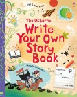 write-your-own-story-book