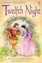 yr_twelfth_night